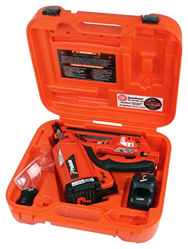 Top 10 Best Framing Nailers Reviews For The Money 2019