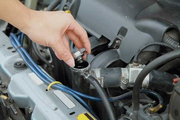 Bad Radiator Cap Symptoms >> Bad Radiator Cap Symptoms When Need To Replace It And Costing