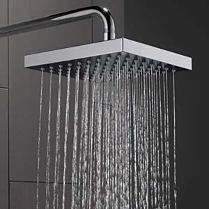 Types Of Shower Heads.Different Types Of Shower Head Their Uses