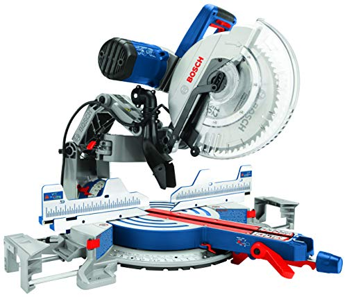 Best Circular Saw 2020.Top 10 Best Miter Saw For Homeowner In 2020