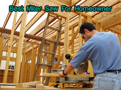 Miter Saw sefety guide