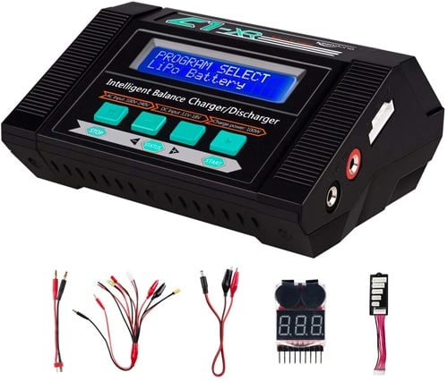 Keenstone-Lipo-Battery-Charger-500