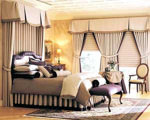 Does Valances Ever Go Out Of Style?